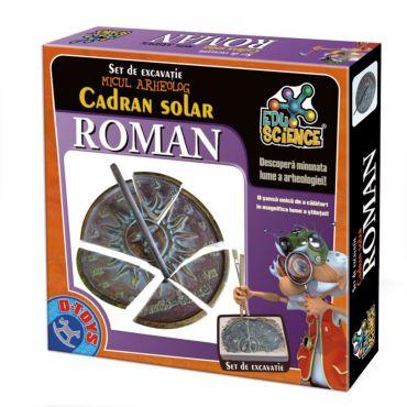 Cadran Solar