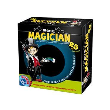 Micul Magician - Set 25