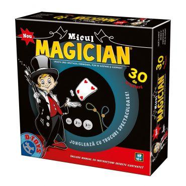Joc Micul Magician - Set 30