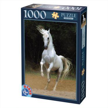 Puzzle 1000 pcs Cai-1