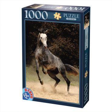 Puzzle 1000 pcs Cai-2