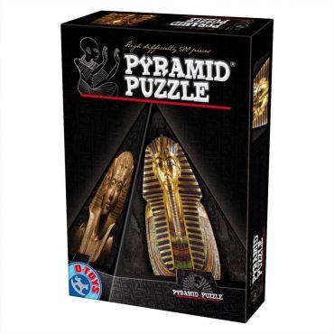 Pyramid Puzzle 500 Piese Egipt - 2