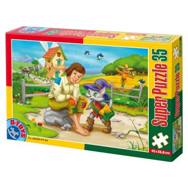 Super Puzzle 35 Basme 3
